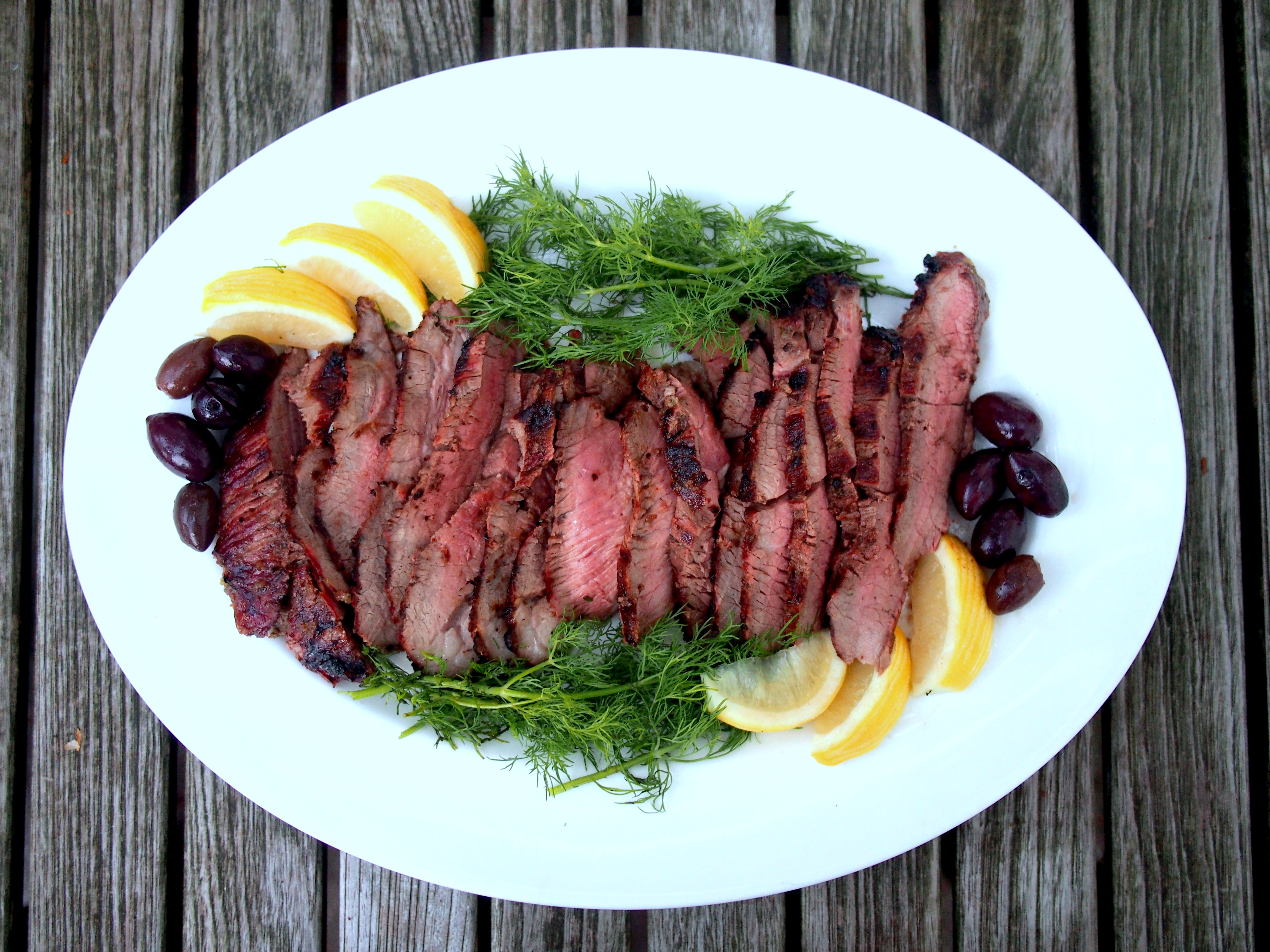 lamb-grilled-butterflied-leg-of-lamb-with-dill-lemon-and-oregano-1.jpg