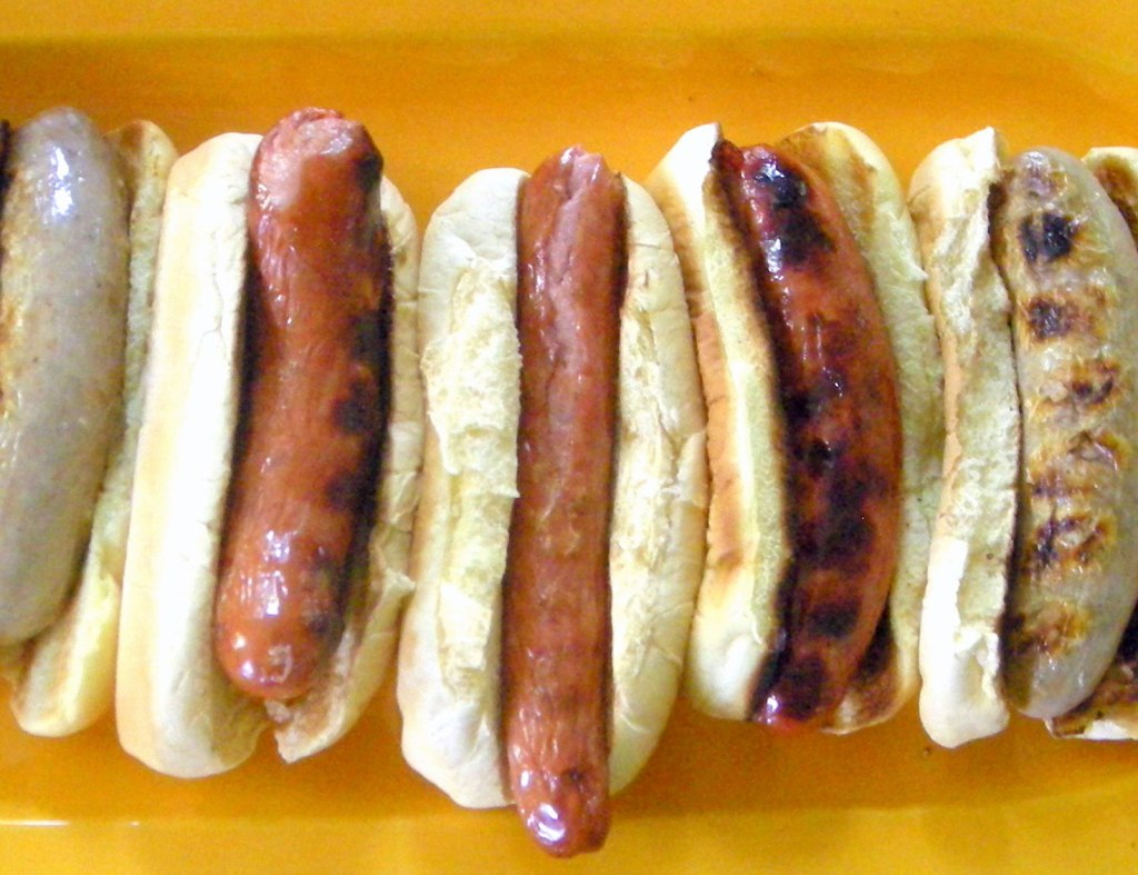 Sausages, hot dogs 2 (1)