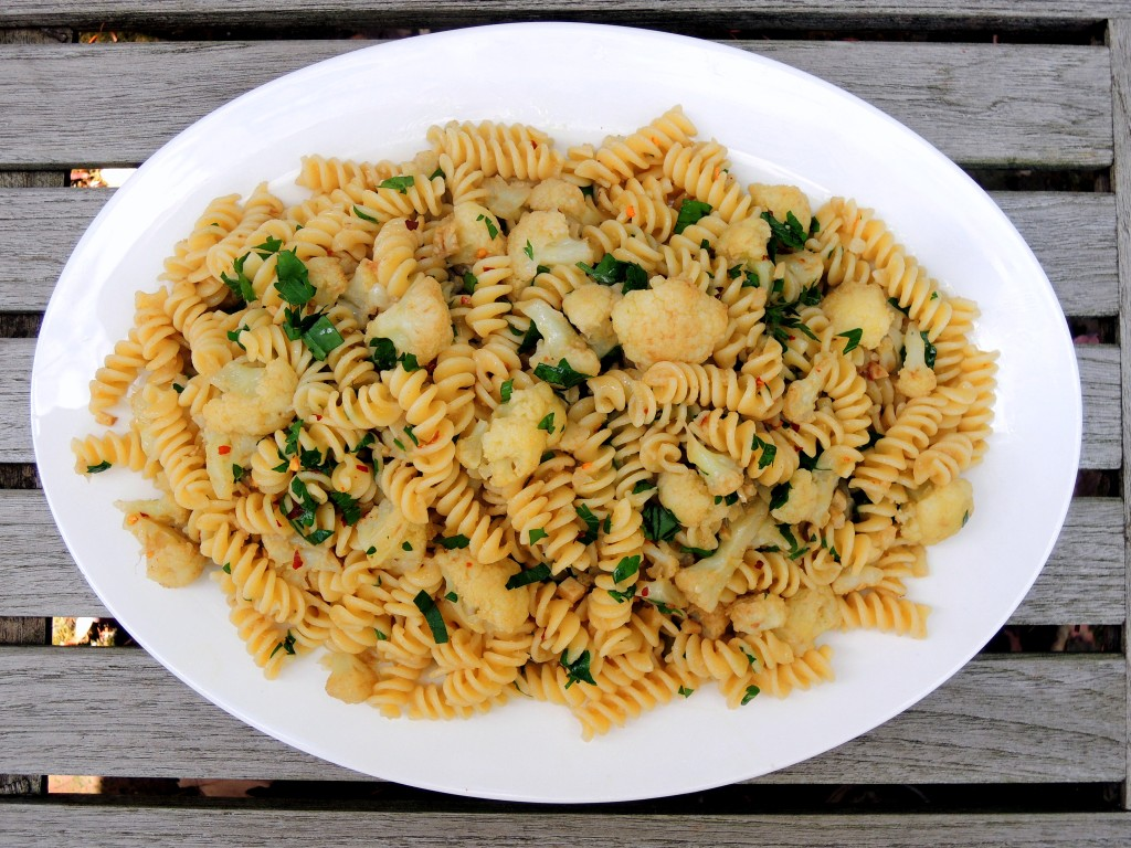 pasta-fusilli-with-anchovies-and-cauliflower-1