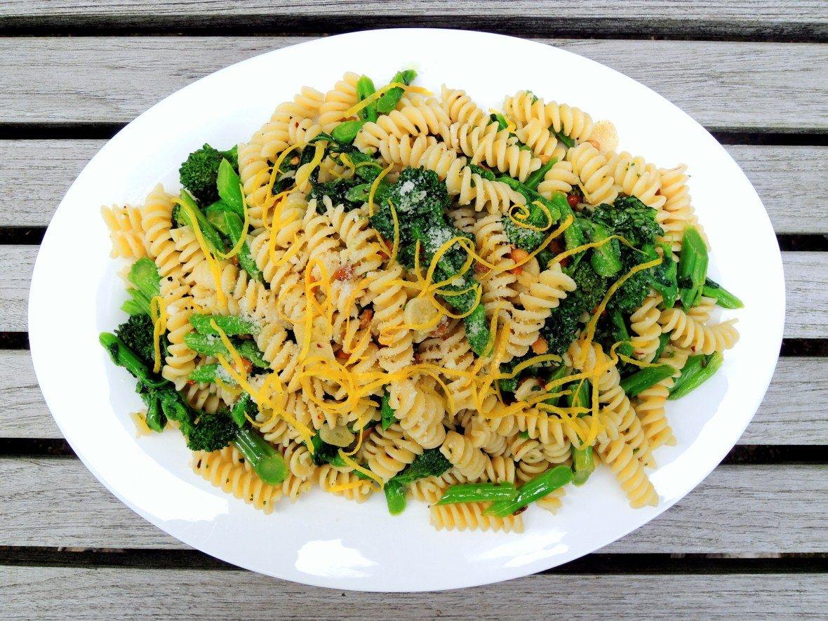 pasta-fusilli-with-broccoli-rabe-1