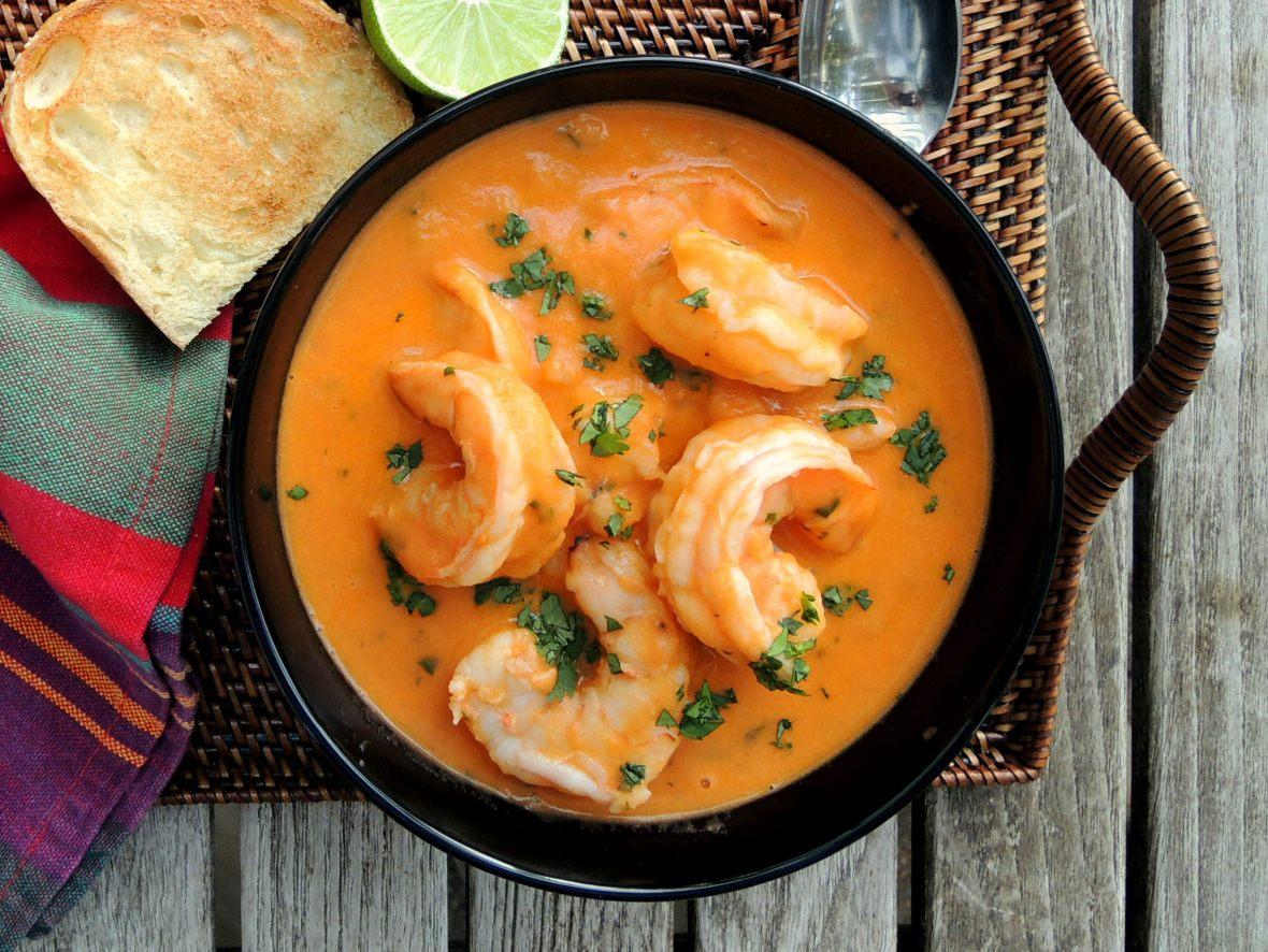 soups-chowders-chupe-de-camarones-south-american-shrimp-chowder-2