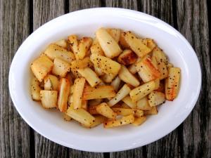 vegetables-parsnips-roasted-parsnips-1
