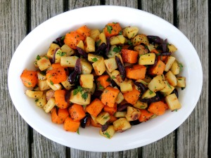 vegetables-parsnips-roasted-parsnips-and-butternut-squash-with-black-olives-1
