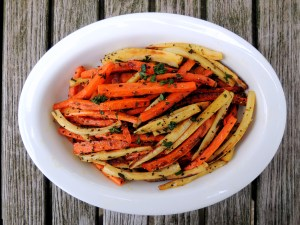 vegetables-parsnips-roasted-parsnips-and-carrots-1