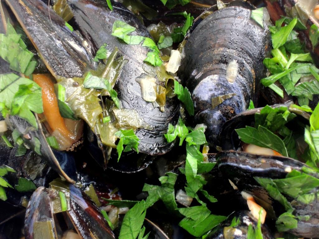 mussels-steamed-in-salsa-verde-spain-3