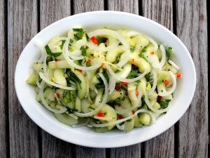salads-cucumber-vietnamese-cucumbers-1