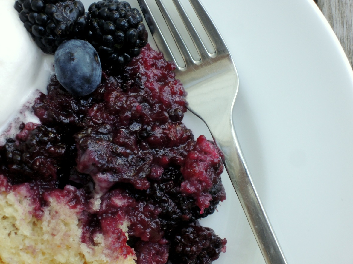 desserts-puddings-grace-tenhagen-bucks-anyberry-pudding-4