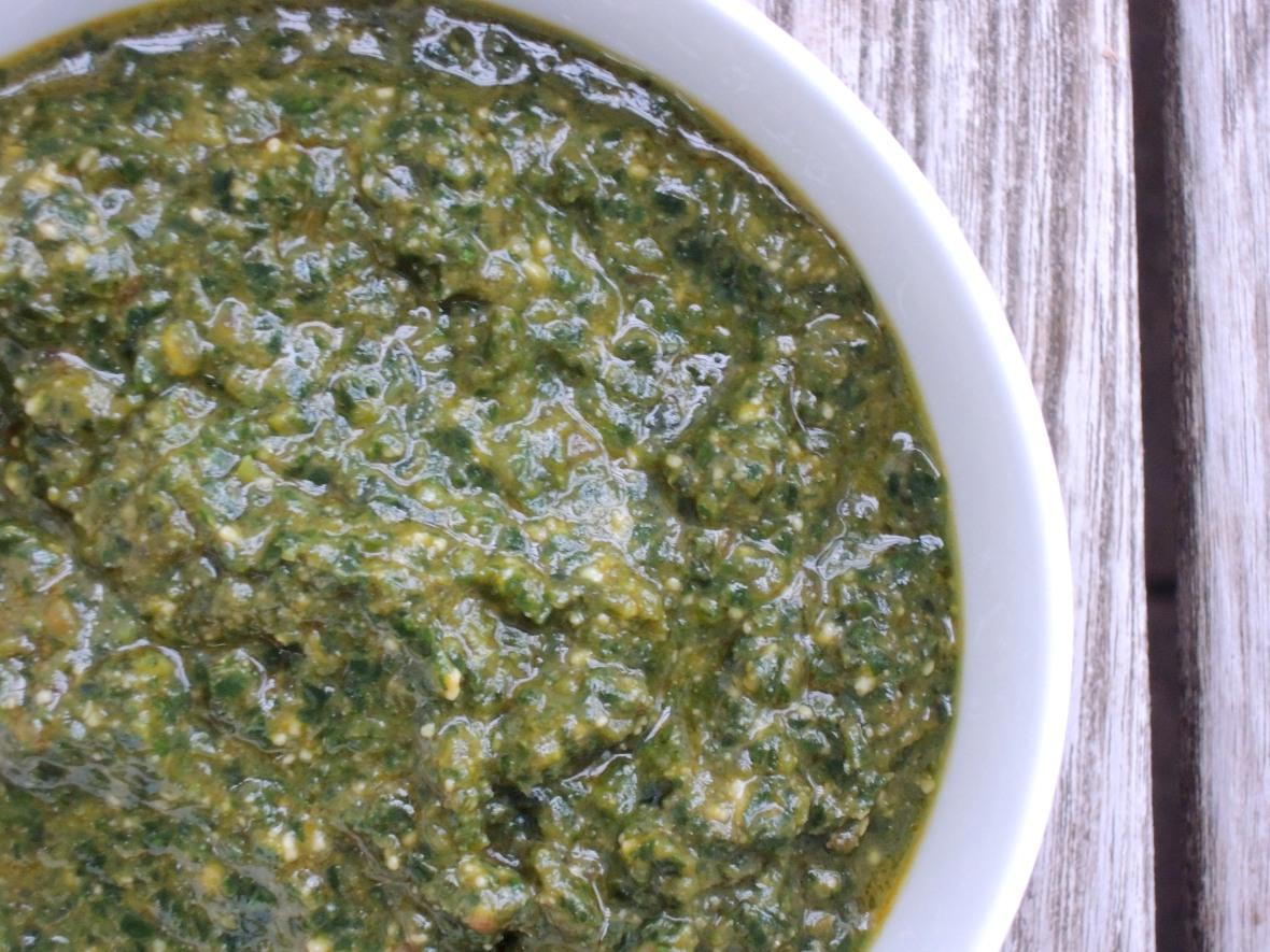 soups-vegetable-soupe-au-pistou-6