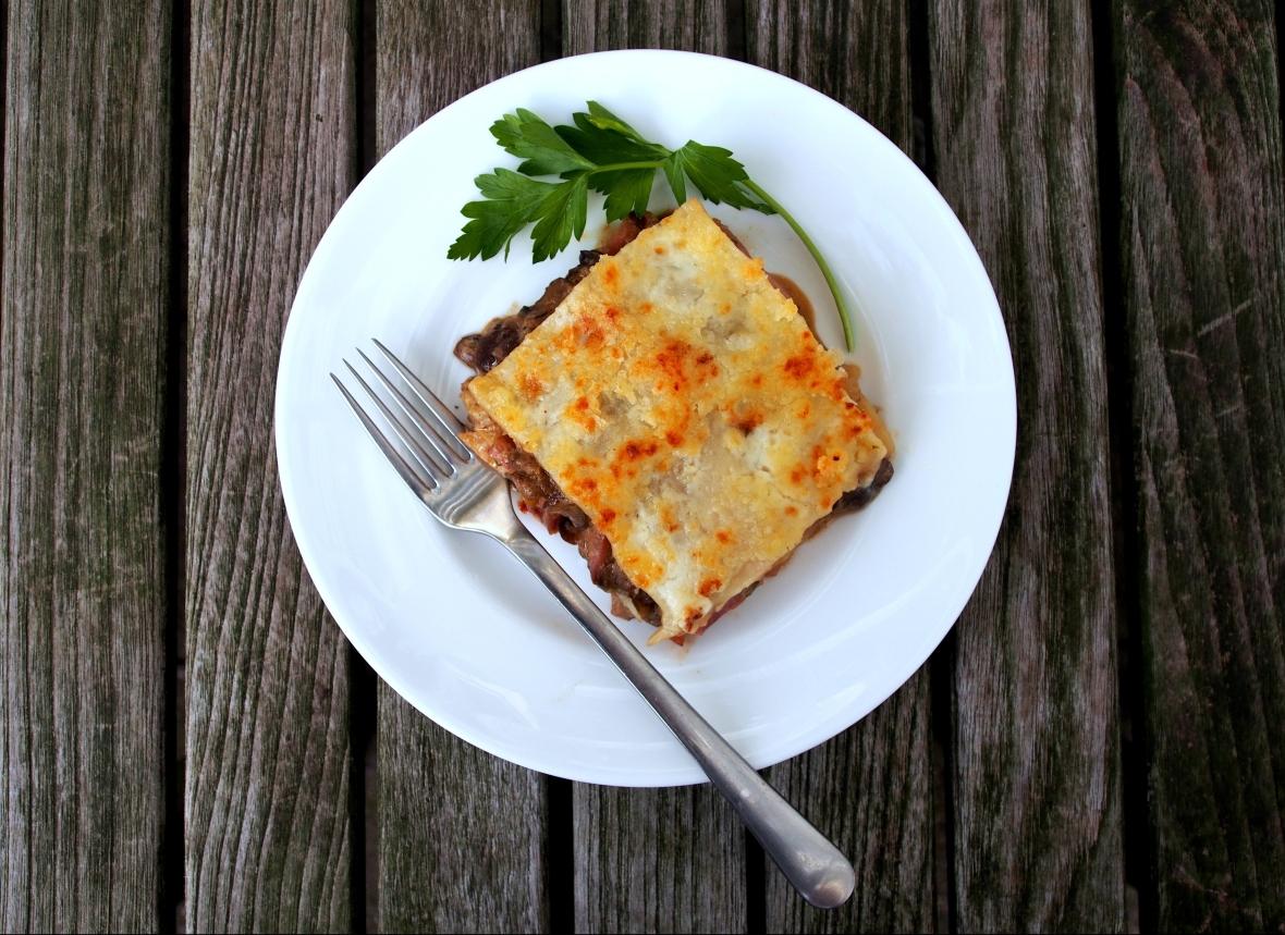 pasta-lasagne-with-mushrooms-and-ham-3.jpg