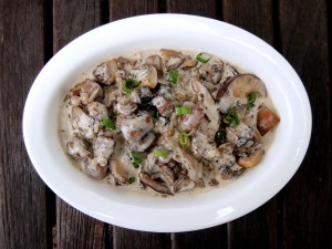 vegetables-mushrooms-sauteed-mushrooms-with-cream-1
