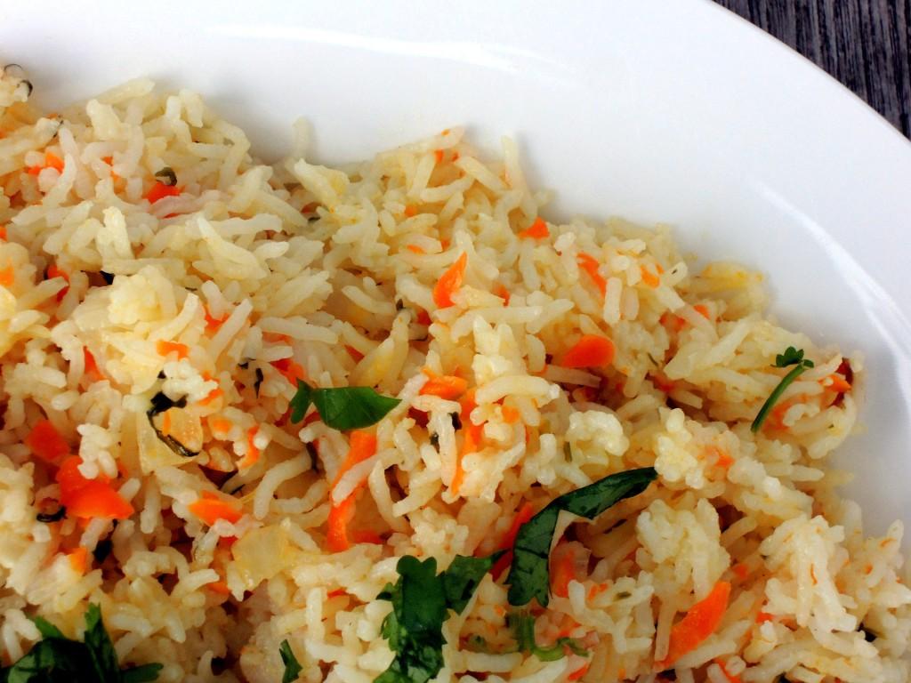 Rice, white rice, arroz Brasileiro 2