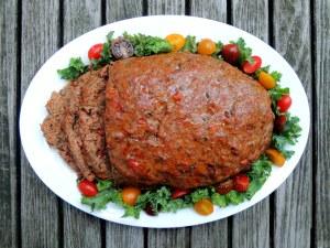 Meatloaf, Market Street meatloaf 1