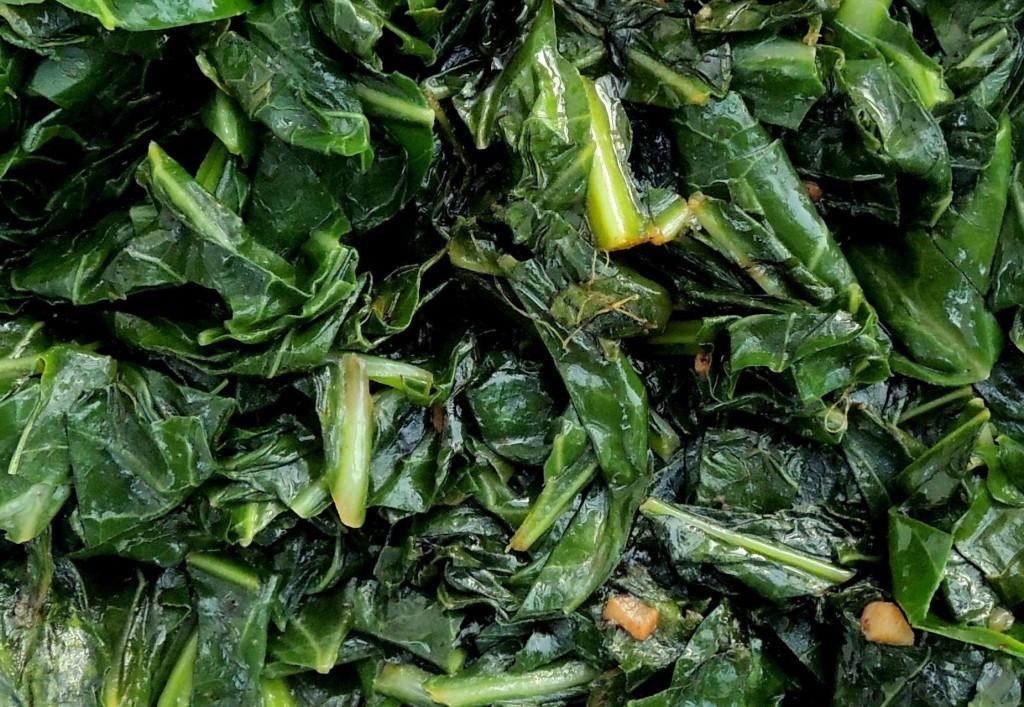 Vegetables, collard greens, couve a mineira3