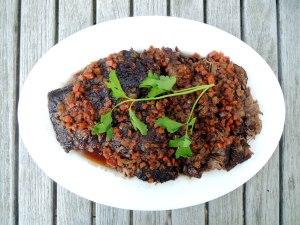 beef, pot roasts, stracotto al barolo 1