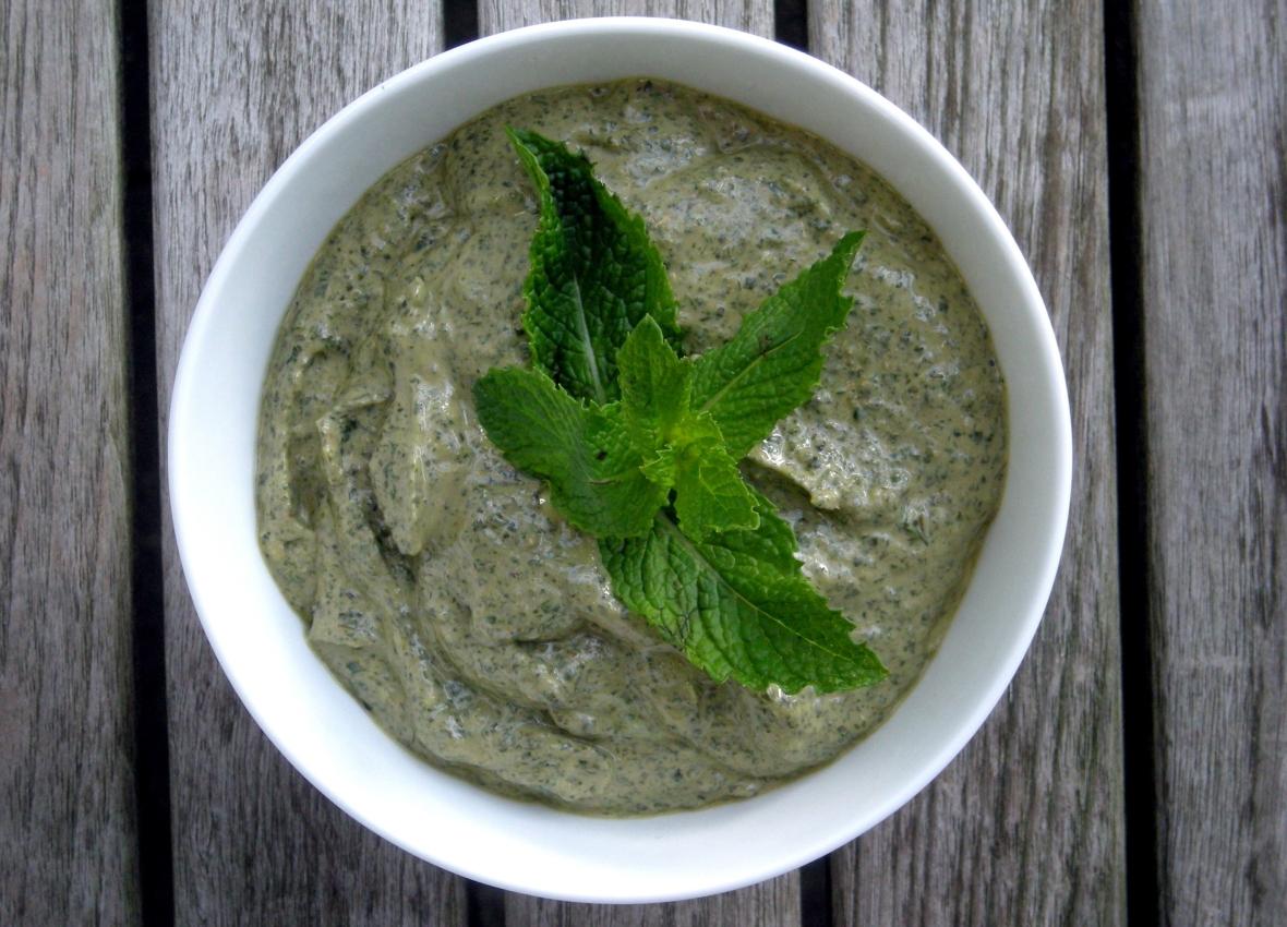 condiments-herb-sauces-mint-mascarpone-pesto-1.jpg
